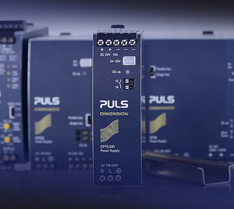 PULS DIMENSION Series