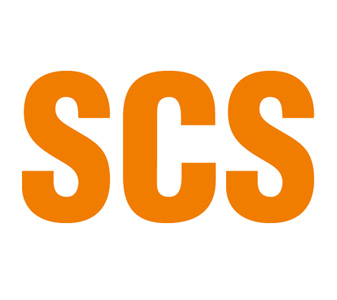 Syscom Cloud Software (SCS)