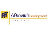 Athoniki Development