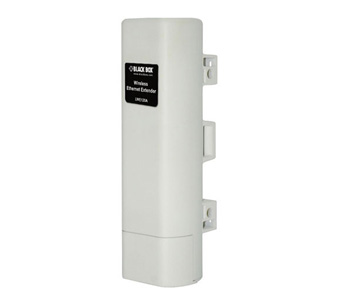 BLACK BOX LWE120A Ethernet Extender