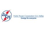 Public Power Corporation S.A. - Hellas