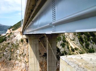 G4 Bridge