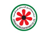 Jordan Petroleum Refinery Company