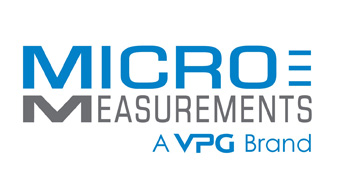 MICRO-MEASUREMENTS