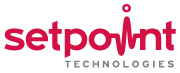 Set Point Technologies Logo