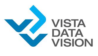 Vista Data Vision